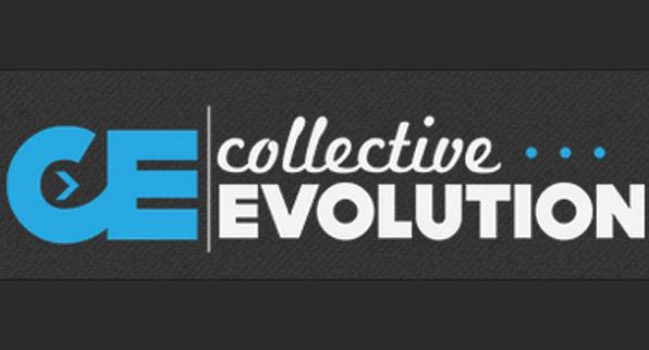 Urbano-Collective-Evolution
