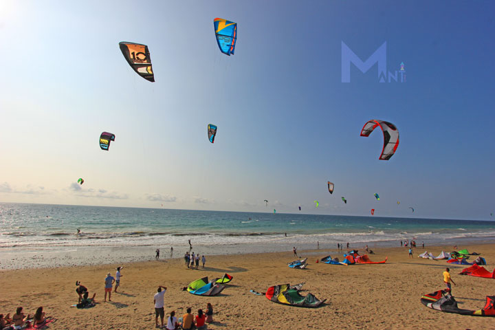 04-deportes-manta-kitesurfing