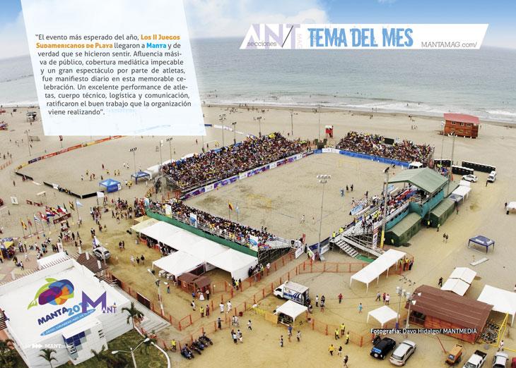 05-manta-deportes-juegos-de-playa-davo-hidalgo-sudamericano-ecuador