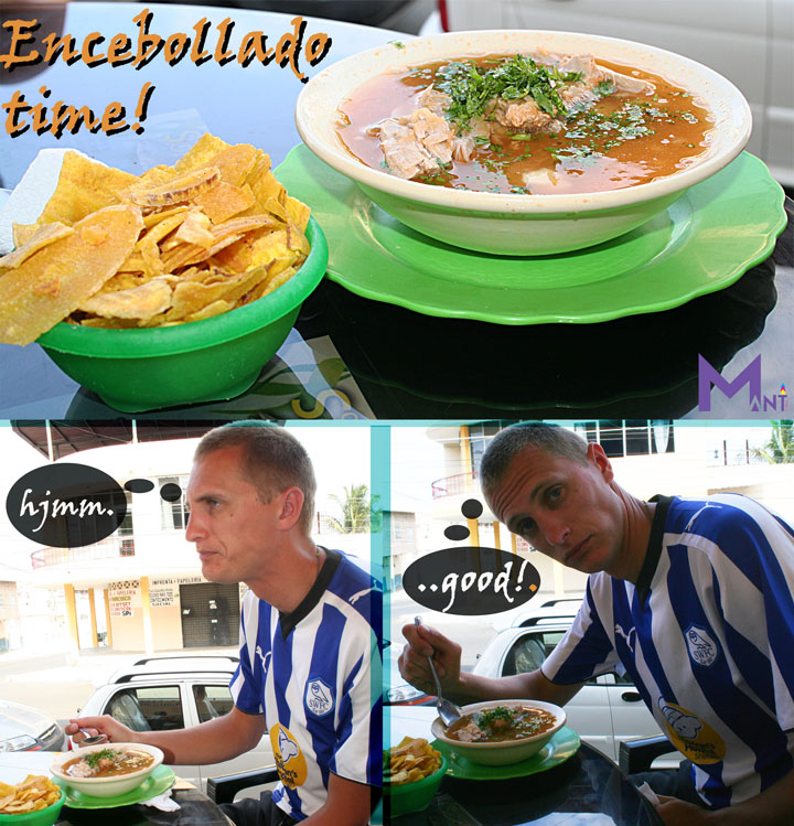 06-gastronomia-manta-encebollado-good-fish