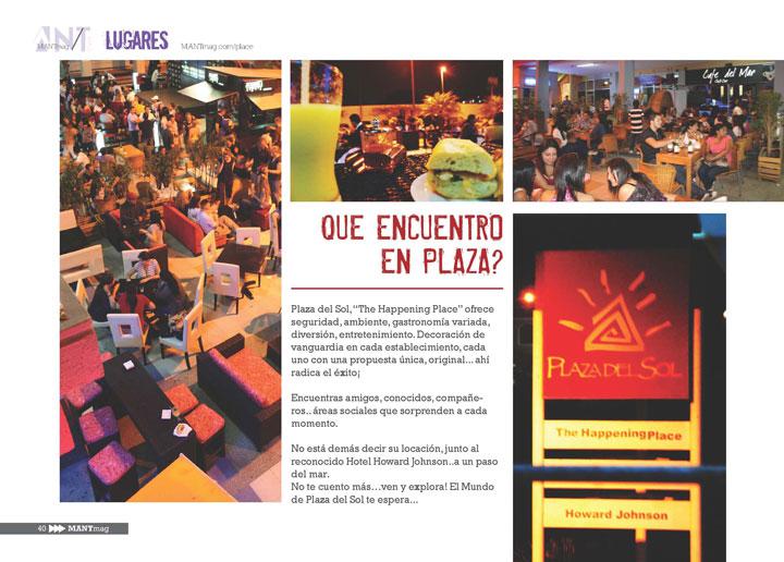 07-manta-nightlife-plaza-del-sol-1