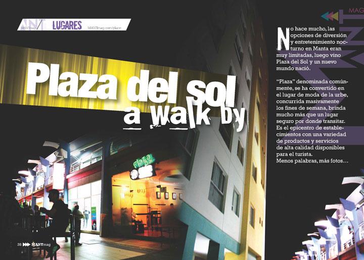 07-manta-nightlife-plaza-del-sol