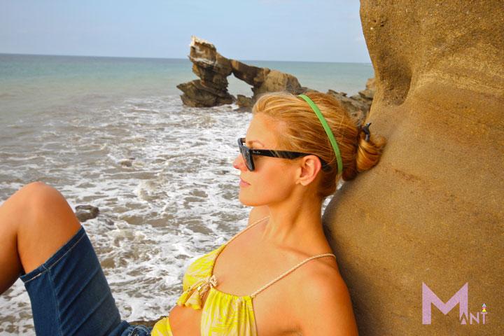la-tinosa-beach-manta