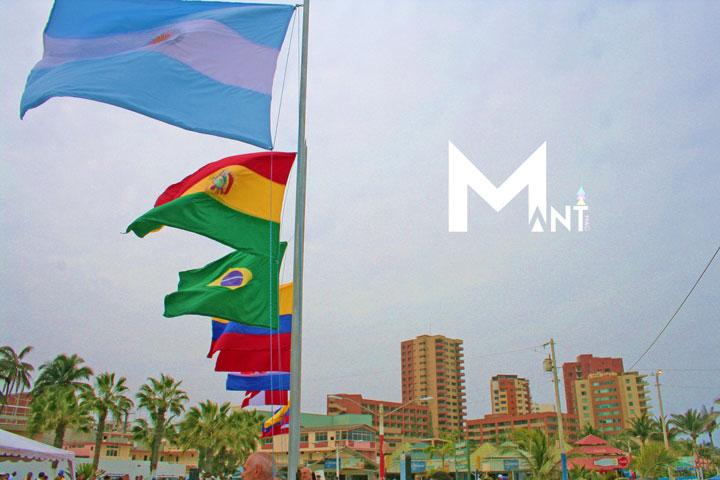 manta-ecuador-bienvenidos-playa-surf