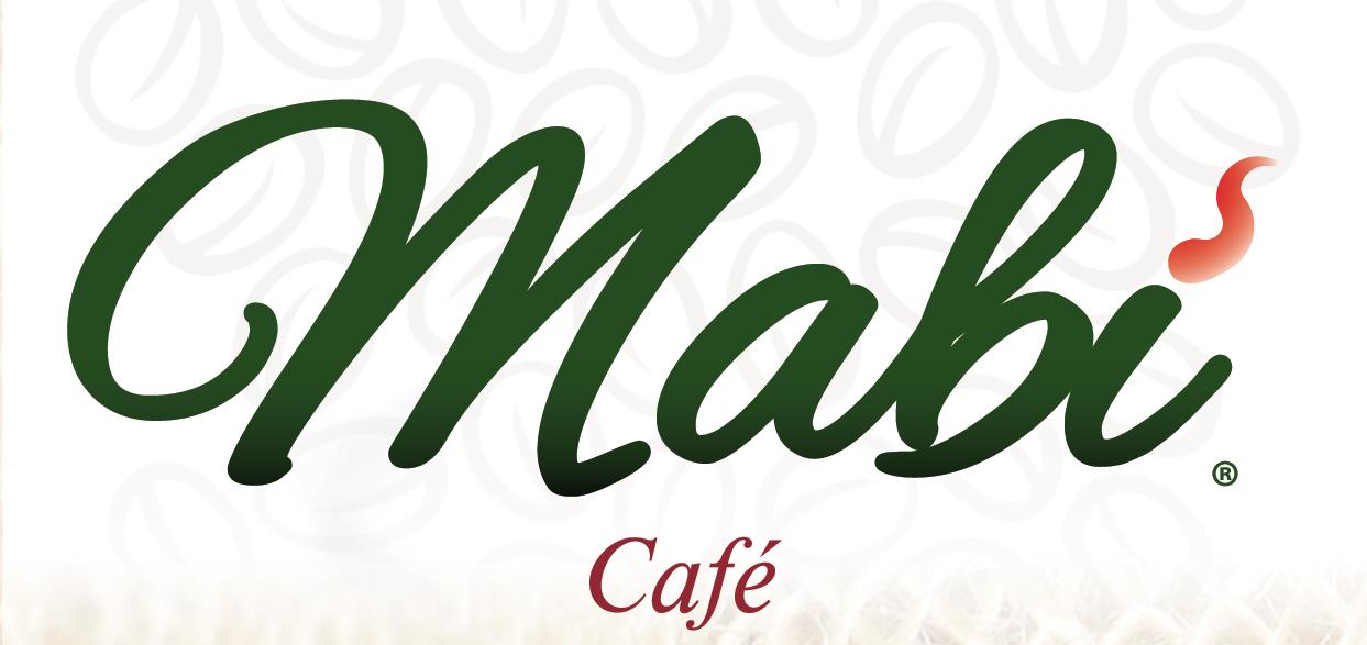 MABÍ Café – Ecuador premium arabic coffee